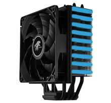 LEPA NEOllusion LPANL12 CPU Air Cooler